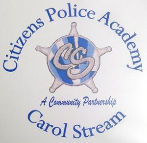 Carol Stream CPA3